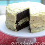 chocolatecake02