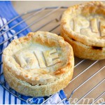 pie_07