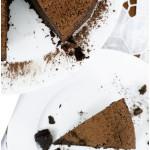 chocolatecake_03