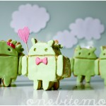 android_03