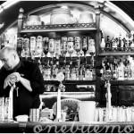 brian the bartender, amsterdam