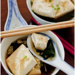 tofu_01S