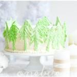 S_redvelvet_marblecake_03