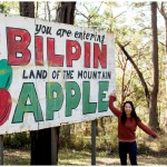 bilpin, land of the mountain apple