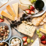 cheeseplate_square