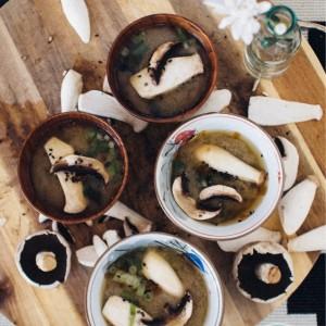 Miso Mushroom 01_640x960