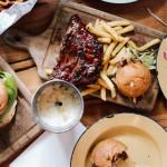 ribsburgersrhodes01_700x1050